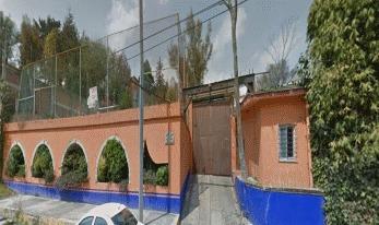 !!remate Lote De Casas Con 212 M2 Cada Una
