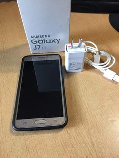 Celular Samsung Galaxy J7 6