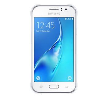 Celular Libre Samsung Galaxy J1 Ace. 4gb Camara Trasera 5mp