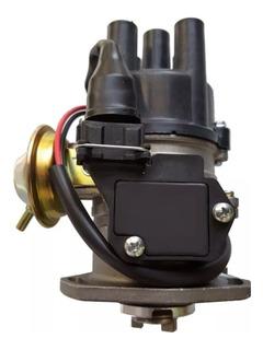 Encendido Distribuidor Electrónico Fiat 147 1.4 Tipo Indiel