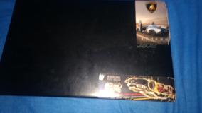 Notebook Acer I3 Usado