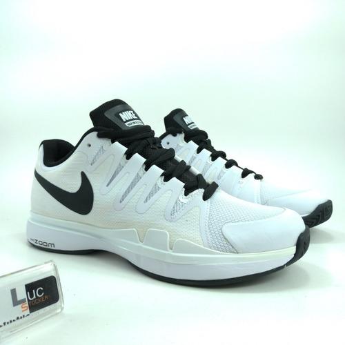 Tênis Nike Zoom Vapor 9.5 Tour - Tam. 38 - 100% Original