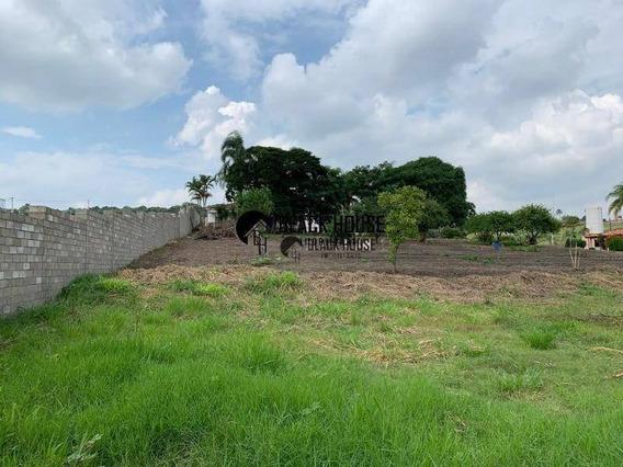 Área À Venda, 27000 M² Por R$ 12.000.000,00 - Além Ponte - Sorocaba/sp - Ar0101