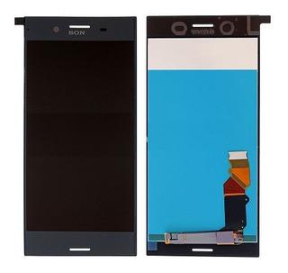 Display Lcd Xperia Xz Premium G8141 G8142 Original 4k