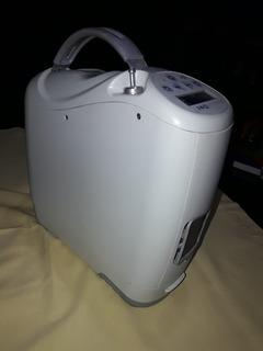 Concentrador De Oxigéno Inogen G3