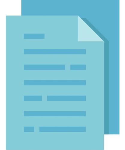 Mentoria De Projetos De Organização De Arquivos - Por Hora