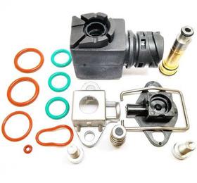 1010079 Reparo Valvula Solenoide Caixa Eaton Ford Iveco