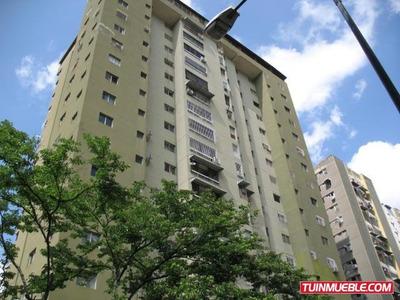 Apartamentos En Venta Marisa Mls# 16-12466 Los Ruices