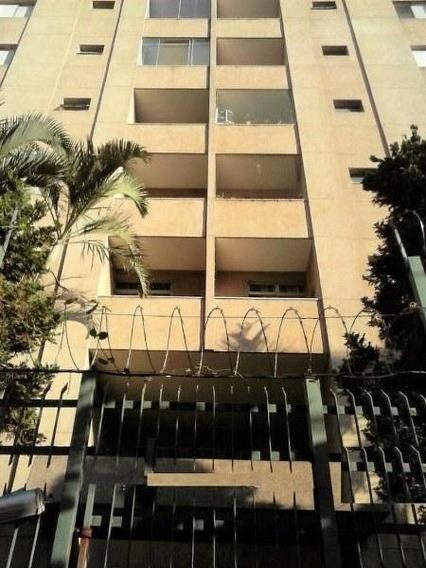Apartamento Com 1 Dormitório À Venda, 50 M² Por R$ 275.000,00 - Mooca - São Paulo/sp - Ap4968