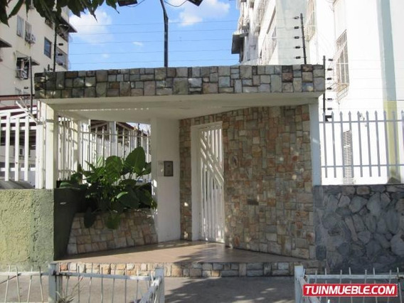 Se Vende Apartamento En Maracay Nb 19-7386