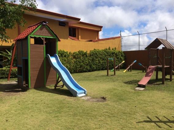 Casa Con 3 Habilitaciones, En Uno De Los Mejores Lugares