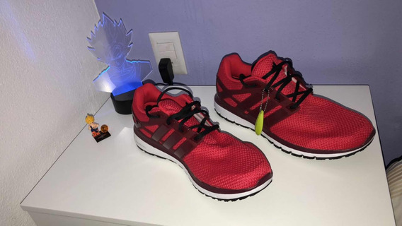 Tenis adidas Energy Cloud