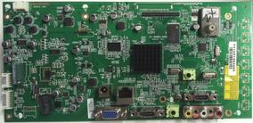 Placa Principal Cce Ln32g Gt-1326ex-d292 Ver:1.1