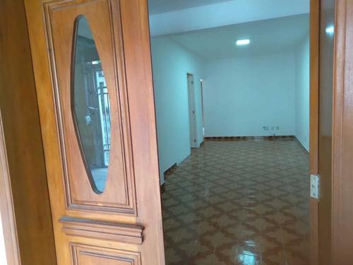 Ótima Casa Para Alugar No Butantã- Fl59