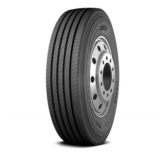 Neumático 215/75/17.5 Michelin Xze2 126/124m - Camion