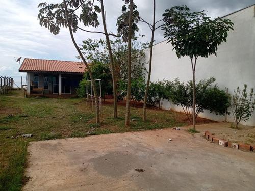 Imagem 1 de 14 de Chácara Formigueiro - Saltinho