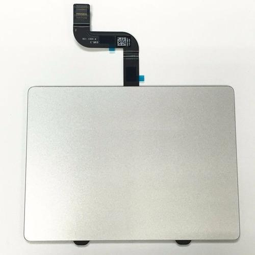 Mouse Trackpad Macbook Pro A1398 + Flex :: Nuevo