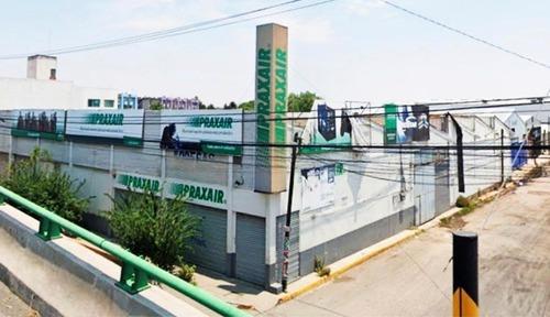 Bodega Industrial, En Renta, Cuautitlán Izcalli, Estado De México