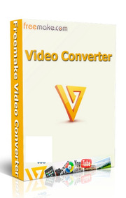 Freemake Video Converter Gold - (atualizado)