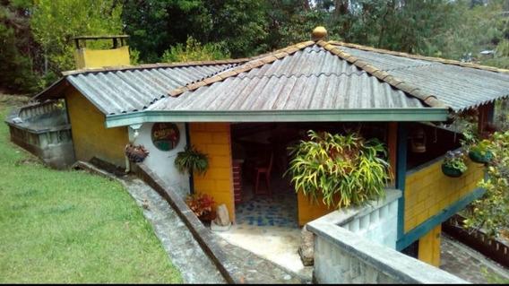 A La Venta Finca Guarne Antioquia Vereda La Clara