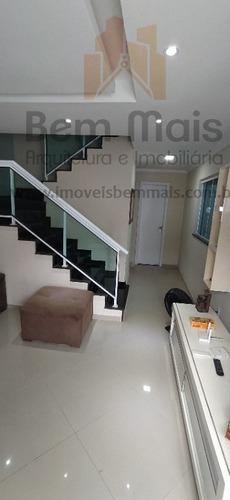 Casa Para Venda, 2 Dormitórios, Vargem Grande - Rio De Janeiro - 793