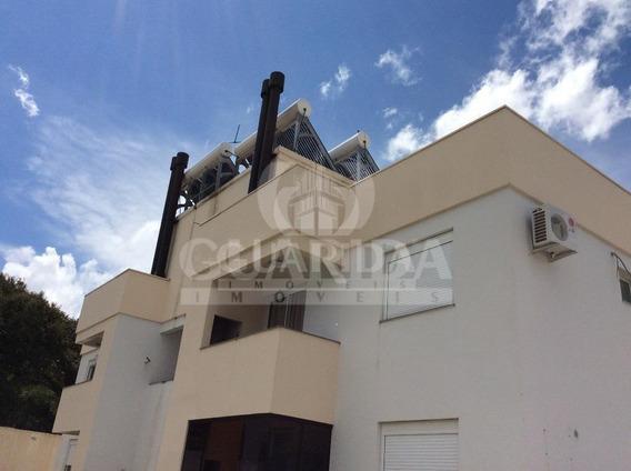 Apartamento - Sitio Sao Jose - Ref: 98727 - V-98727