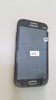 Celular Samsung I 8552 Para Retirar Peças Os 6139