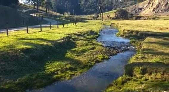 Área Em Zona Rural, Rancho Queimado/sc De 0m² À Venda Por R$ 1.499.990,01 - Ar178722