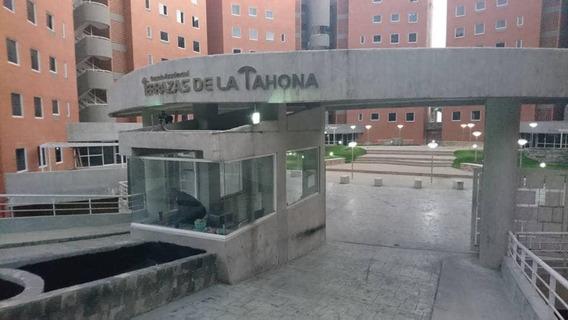 Apartamento En Venta El Cigarral Fr3 Mls19-6402