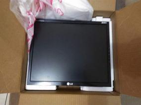 Monitor Lg Para Desktop