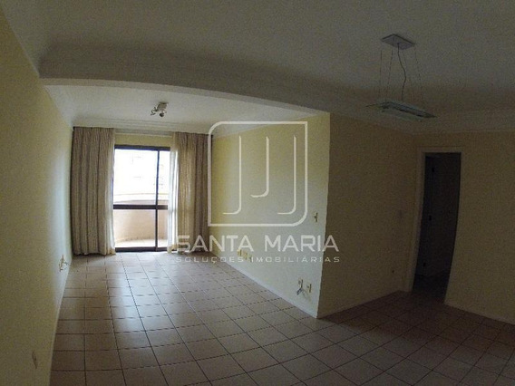 Apartamento (tipo - Padrao) 3 Dormitórios/suite, Cozinha Planejada, Portaria 24hs, Lazer, Salão De Festa, Salão De Jogos, Elevador, Em Condomínio Fechado - 23059velff