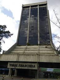 Propiedad En En Caracas - Bello Monte