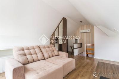 Casa Em Condominio - Teresopolis - Ref: 264955 - L-264955