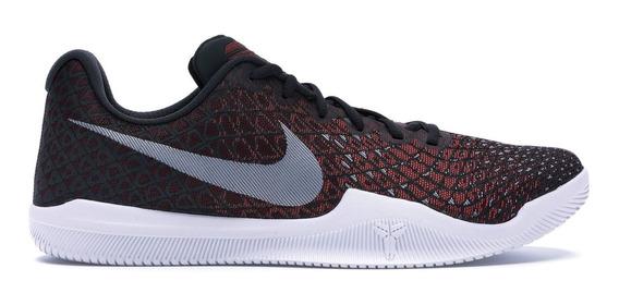 Zapatillas Nike Kobe Mamba Instict