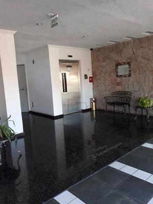 Apartamento Com 2 Dormitórios Para Alugar, 60 M² Por R$ 800/mês - Centro - Sorocaba/sp - Ap1530