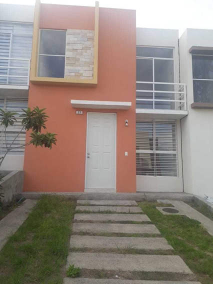 Casa En Venta Tlaquepaque 23