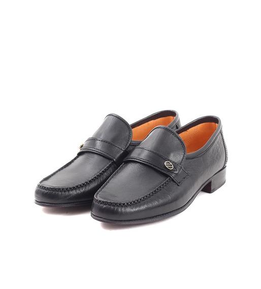 Zapatos Hombre M04 Cuero Ragazzi