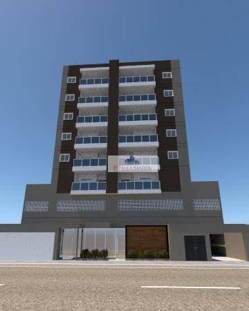 Apartamento Com 1 Dormitório À Venda, 33 M² Por R$ 159.900,00 - Vila Formosa - São Paulo/sp - Ap0227