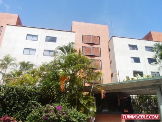 Apartamentos En Venta Mls #18-16290.