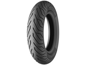 Pneu De Moto Aro 90/90r14 Michelin City Grip Tl Dian