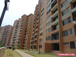 Apartamentos En Venta 16-6744 Rent A House La Boyera