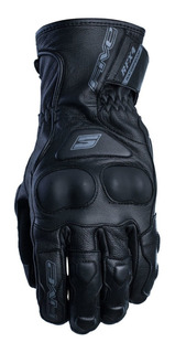 Guantes Five Rancing Rfx4 Negro Mh&s