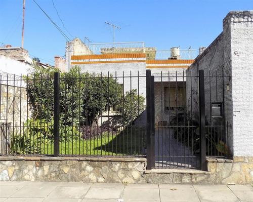 Imagen 1 de 30 de Pje. Espronceda Al  2700 - Villa Real