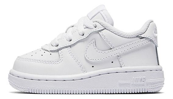 Zapatillas Nike Air Force 1 06 Bebé