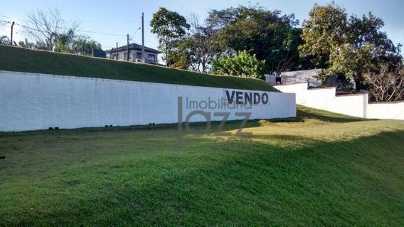 R$ 550.000 Sousas Terreno Com 1029 Metros Próximo A Av. Principal.estudo Permuta - Te1162