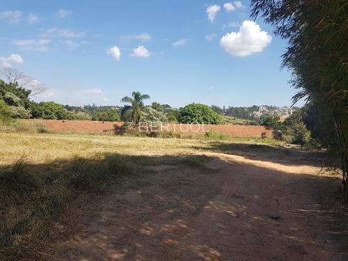 Área À Venda, Pinheirinho - Vinhedo/sp - 6629