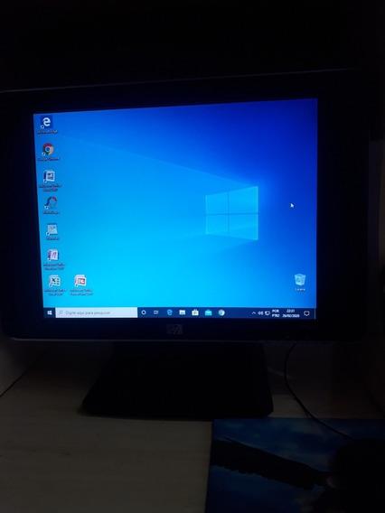 Pc Completo Windows 10 Pro - Valor Negociável