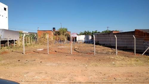 Imagem 1 de 2 de Terreno À Venda Em Jardim Itatinga - Te280272