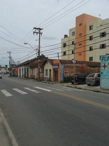 Terreno Jardim Ponte Grande Mogi Das Cruzes Sp Brasil - 136
