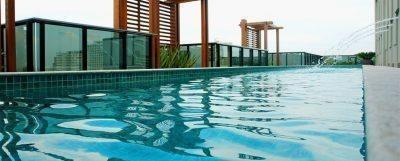 Apartamento Para Venda Em São Paulo, Bela Vista, 2 Dormitórios, 1 Suíte, 2 Banheiros, 1 Vaga - Cap1056_1-1182279